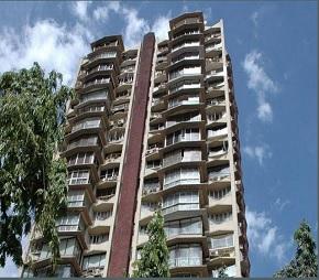 Kalpataru Neelambar, Peddar Road, Mumbai