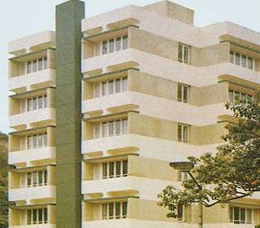 Kalpataru Siddharth, Malabar Hill, Mumbai