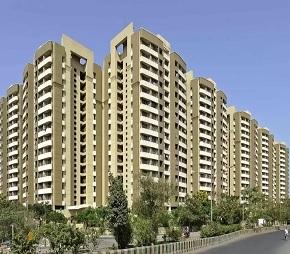 Kalpataru Srishti 337 CHS Ltd, Mira Bhayandar, Mumbai