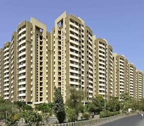 Kalpataru Srishti 346 CHS Ltd, Mira Bhayandar, Mumbai