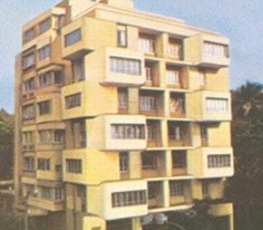 Kalpataru Vikas, Peddar Road, Mumbai