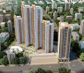 Kamala Shakti Enclave, Malad West, Mumbai