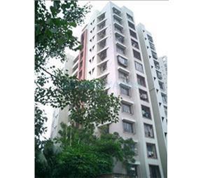 tn kanakia spaces suman apartments flagshipimg1