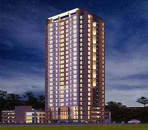 Karmvir Avant Sky Villa Flagship