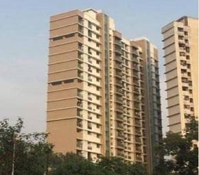 Kateeleshwari Apartments Flagship