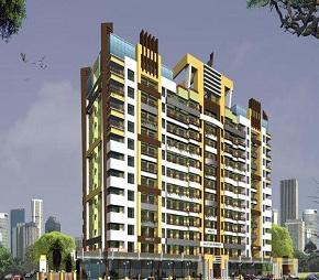 Kaustubh Residency, Bhandup East, Mumbai