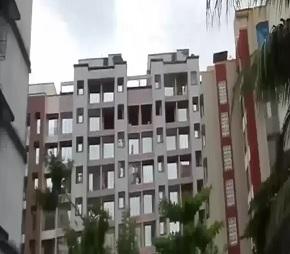Kenwood Park, Mira Road, Mumbai