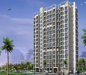 KM Narmada Mohan, Naigaon East, Mumbai
