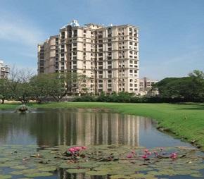 Kukreja Golfscappe, Chembur, Mumbai