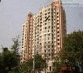 Kukreja Palace, Ghatkopar East, Mumbai