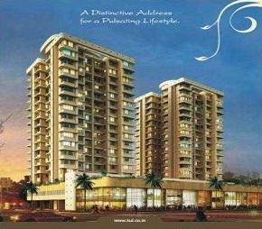 Kumar Urban Jal Ratandeep, Goregaon West, Mumbai