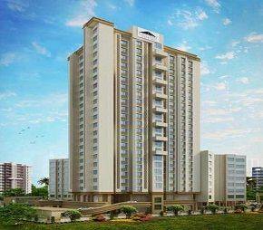 tn lalani valentine apartment 1 wing d project flagship1
