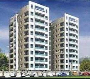 Laxmi Paradise Apartments, Mira Road, Mumbai
