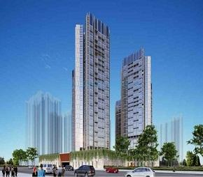 Lodha Codename Fortune Forever Flagship