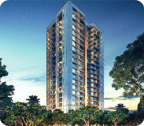 Lodha Codename Big Win Flagship