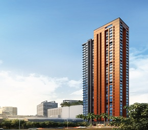 Lodha Codename Great Deal Flagship
