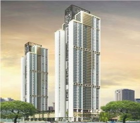 Lodha Codename Hidden Jewel Flagship
