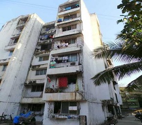 Lodha Complex, Mira Road, Mumbai