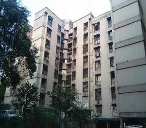 Lok Milan, Chandivali, Mumbai