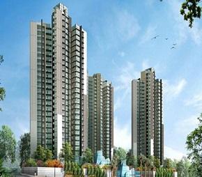 Lokhandwala Infrastructure Sapphire Heights, Kandivali East, Mumbai