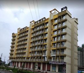 Maad Balkrishna Sankul Flagship