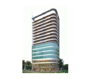 Maan  Jain Bhuvan, Kandivali West, Mumbai