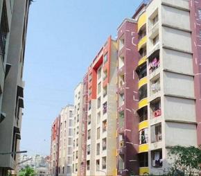 Mahadev Complex, Mira Road, Mumbai