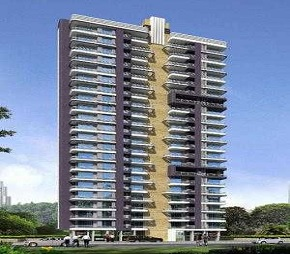 Mahaveer Solitaire Homes Flagship