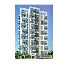 tn mahavir residency flagshipimg1