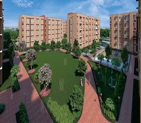 Mahindra Happinest Palghar Project 2, Palghar, Mumbai