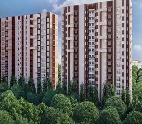 Mahindra Lifespaces Vicino Flagship