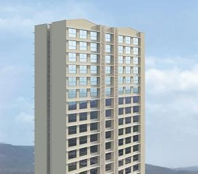 Marathon Neo Homes new phase Flagship