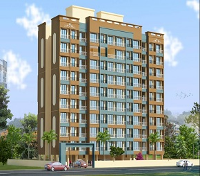 tn marvel heights project flagship1