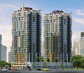 Mayfair Housing Mira Pride, Mira Bhayandar, Mumbai