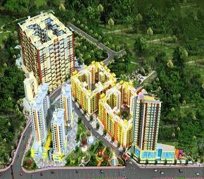 Mayfair Housing Virar Gardens Flagship