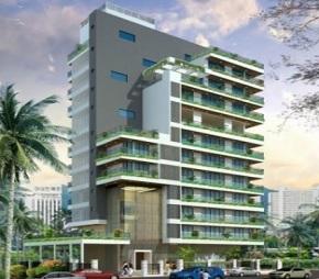 Mayfair Maaya, Khar West, Mumbai