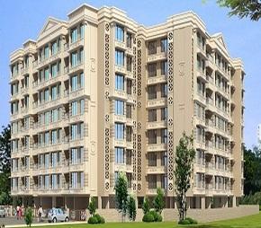 Mca  Gopeshwar Apartment Flagship