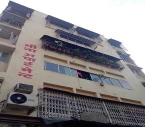 tn meena apartments malad west project flagship1