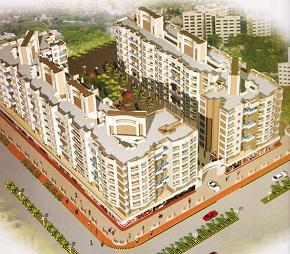 Mehta Gokul Park, Virar East, Mumbai