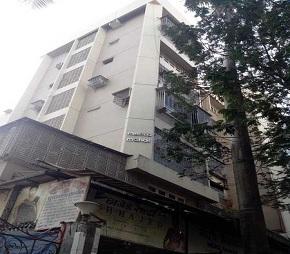 Mehta Mahal, Dadar East, Mumbai