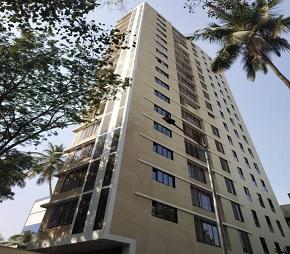 Mehta Residency Apartment, Dadar East, Mumbai