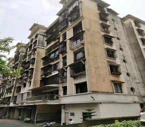 Mercury CHS, Powai, Mumbai