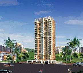 tn metkari towers project flagship1