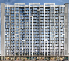 MICL Ghatkopar Avenue Aaradhya One Earth Phase 2 Flagship