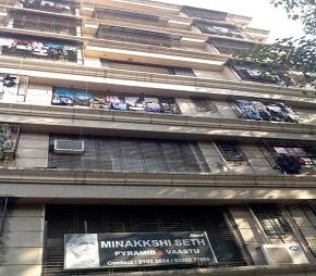 Mittal Ameeta Apartments Flagship