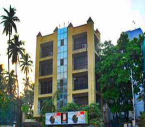 tn mittal ocean view project flagship1