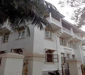 Modi House Flagship