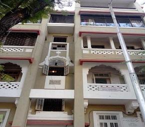 Mohan Bagan Apartment, Dadar East, Mumbai