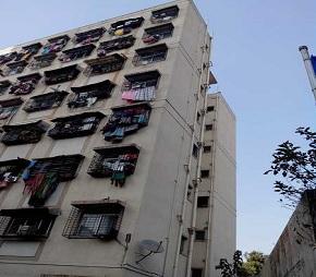 Mohan Naik CHS, Dadar East, Mumbai