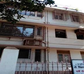 Mohan Niwas Apartment, Dadar West, Mumbai